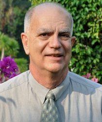 ALAN G. DOWNE