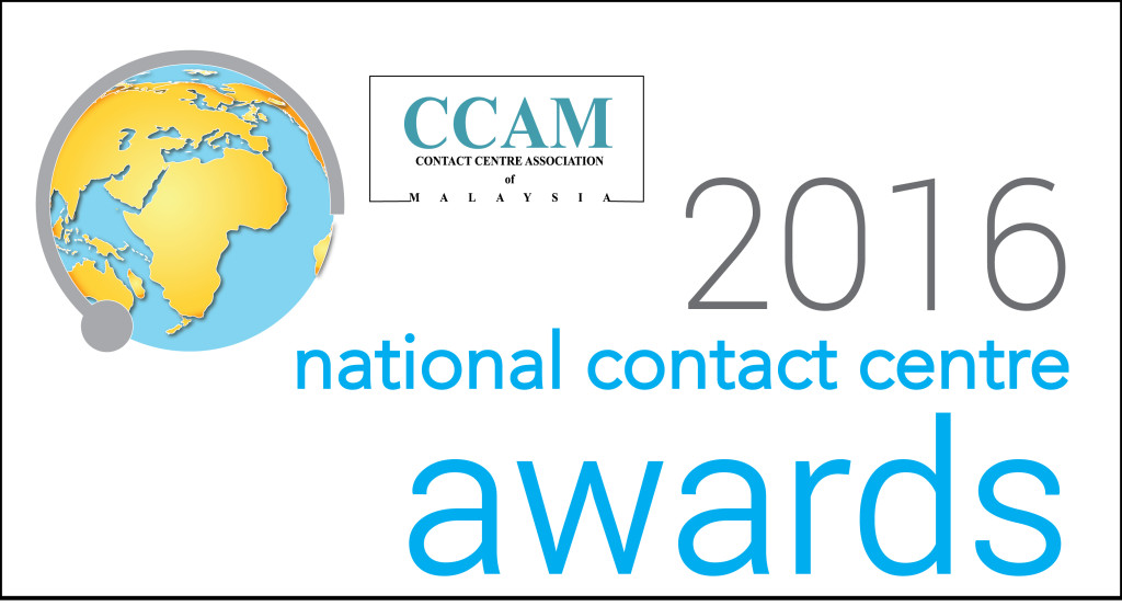 FAQ – 17TH NATIONAL CONTACT CENTRE AWARDS 2016