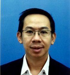 CHAN FOOK YEE