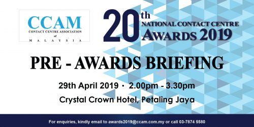 pre-awards briefing banner-01