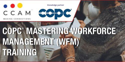 1 Slider - COPC MASTERING WORKFORCE MANAGEMENT (WFM) TRAINING-01
