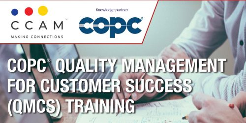 1 Slider - COPC Quality Management for Customer Succes (QMCS)-01