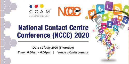 NCCC 1-01
