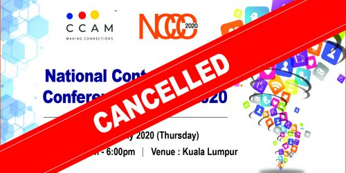 NCCC Banner - cancelled-01