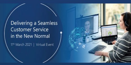 Microsoft Banner Website-01